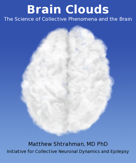 Foundations of Brainclouds eBook Cover